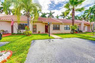 Townhouse for sale in 6213 SW 147th Ct 1, Miami, FL, 33193
