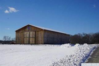 Farm And Agriculture for sale in 7211 Albany Post Road, Red Hook, NY, 12571