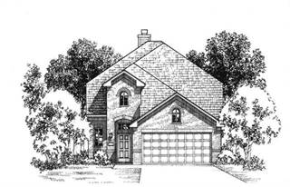 Single Family for rent in 3205 Damsel Sauvage Lane, Lewisville, TX, 75056