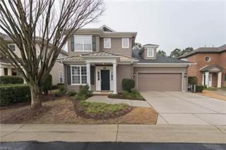 Single Family for sale in 5261 Norwell Lane, Virginia Beach, VA, 23455