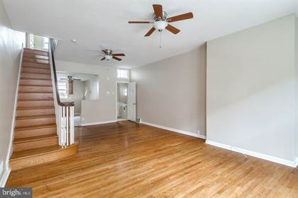Residential Property for rent in 2236 S CHADWICK STREET, Philadelphia, PA, 19145