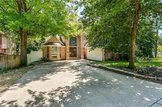 Single Family for sale in 3320 Sir Stewart Circle, Grand Prairie, TX, 75052