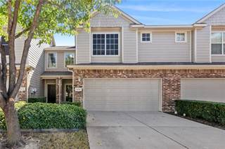 Townhouse for sale in 3280 Tarrant Lane, Plano, TX, 75025