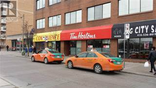 Comm/Ind for sale in 1 CHRISTIE ST, Toronto, Ontario, M6G3B1