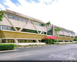 Office Space for rent in Avion Corporate Center - Suite 204, Fort Lauderdale, FL, 33309
