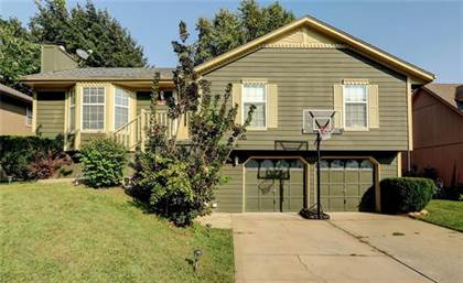 Residential Property for sale in 3317 Bryn Mawr Drive, Independence, MO, 64057