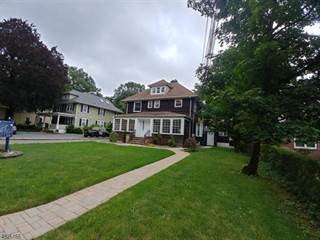 Comm/Ind for sale in 467 Middlesex Avenue, Metuchen, NJ, 08840