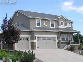 Single Family for rent in 4770 Farmingdale Drive, Colorado Springs, CO, 80918