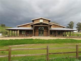 Single Family for sale in 4025 W Oak Trail Road, Santa Ynez, CA, 93460