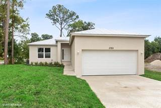 Single Family for sale in 5789 SE Normandy Avenue, Stuart, FL, 34997