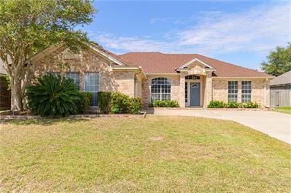 Residential Property for sale in 7217 Gingerberry Dr, Corpus Christi, TX, 78414