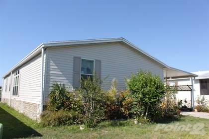 Residential Property for sale in 8249 TAMI WAY, Alafaya, FL, 32822