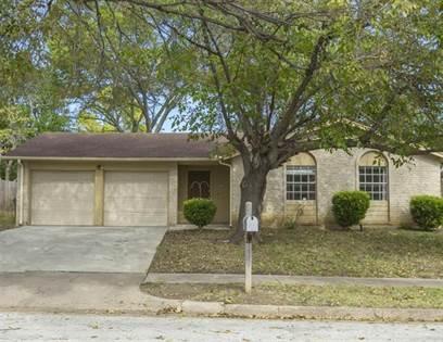 Residential for sale in 1203 Cedar Brush Trail, Arlington, TX, 76014