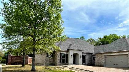 Residential Property for sale in 115 ARBOR GATE, Hot Springs, AR, 71901
