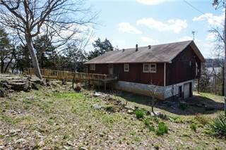 Single Family for sale in 27466 Redbud Lane, Eagle Rock, MO, 65641