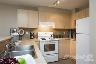 Apartment for rent in Village at Thunderbird Centre - Two Bedroom, Langley Township, British Columbia