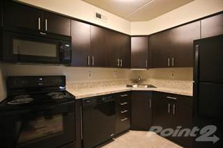 Apartment for rent in Tuscarora Creek - Willowcroft, Leesburg, VA, 20175