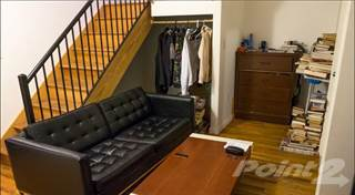 Townhouse for rent in 324 Melrose St #3B - 3B, Brooklyn, NY, 11237