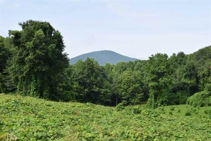 Farm And Agriculture for sale in 0 Westmoreland Rd, Cleveland, GA, 30528