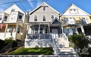House for sale in No address available, Staten Island, NY, 10304
