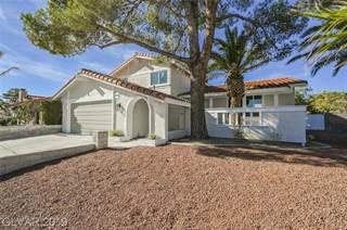 Single Family for sale in 1400 LUCACCINI Lane, Las Vegas, NV, 89117