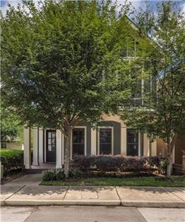 Residential for sale in 1000 Warren St, Nashville, TN, 37208