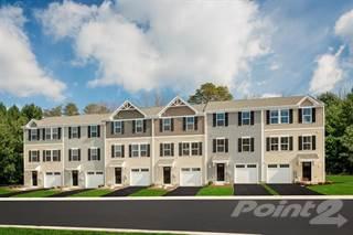 South Carolina Apartment Buildings for Sale - 384 Multi