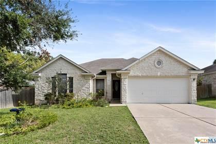 Residential Property for sale in 2004 Barnett Drive, Cedar Park, TX, 78613