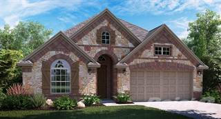 Single Family for sale in 3912 Kindred Lane, Plano, TX, 75023