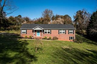 Single Family for sale in 1068 16th Avenue NW, Hickory, NC, 28601