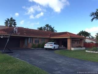 Single Family for sale in 11980 SW 112th Ave Cir, Miami, FL, 33176