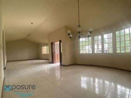 Residential Property for sale in D63 EL PRADO, Gurabo, PR, 00778