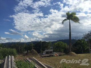 Land for sale in Carmen Hills, San Juan, PR, 00926