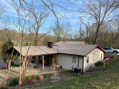 Residential Property for sale in 155 Sunset Road, Perryville, MO, 63775