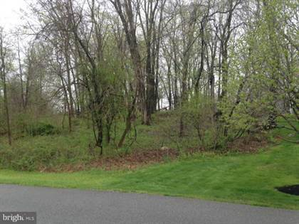 Lots And Land for sale in SINGLETREE DRIVE, Shepherdstown, WV, 25443