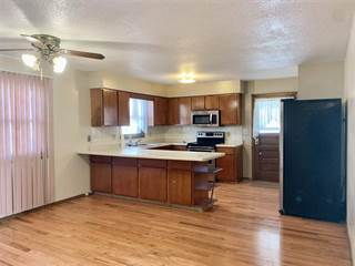 Clay County Sd Real Estate Homes For Sale From 65 000
