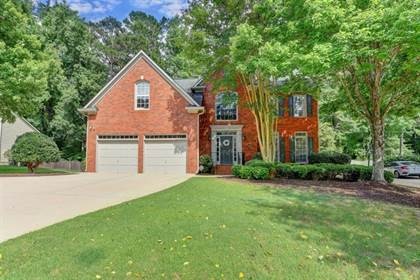 Residential for sale in 430 Millhaven Way, Johns Creek, GA, 30005