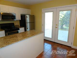 Apartment for rent in Cypress Lane - 2 Bedroom 1.5 Bath, Gulfport, MS, 39501