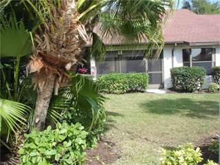 Single Family for sale in 16500 Ginger LN 3195, Fort Myers, FL, 33908