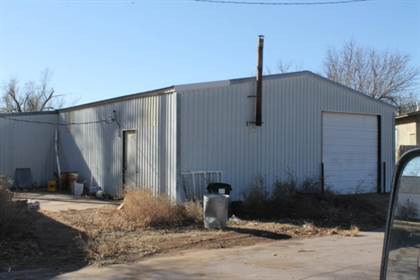 Residential Property for sale in 222 NW Third, Buffalo, OK, 73834