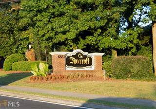 Condo for sale in 6851 Roswell Rd N9, Sandy Springs, GA, 30328