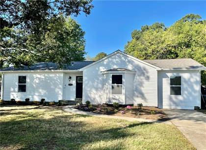 Residential Property for sale in 313 Citation Drive, Virginia Beach, VA, 23462