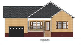 Single Family for sale in 72 Louise Street, Gates, NC, 27937