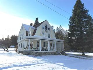 Single Family for sale in 17 West Faville Ave, Dolgeville, NY, 13329