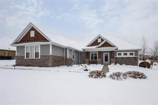 Single Family for sale in N39w23477 Broken Hill Cir N, Pewaukee, WI, 53072