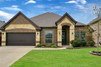 Residential Property for sale in 8728 Grassy Hill Lane, Fort Worth, TX, 76123