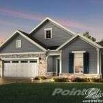 Single Family for sale in 1609 Traditions Court, Waxhaw, NC, 28173