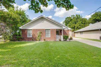 Residential Property for sale in 5106 Denton Drive, Dallas, TX, 75235