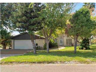 Residential Property for sale in 545 Cerrito Dr, Zapata, TX, 78076