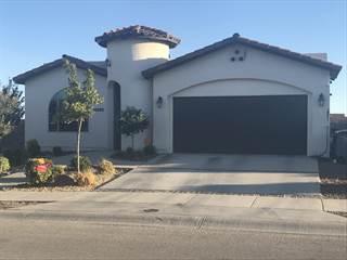 Propiedad residencial en venta en 14292 Meadow Lake Avenue, El Paso, TX, 79938